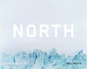 Axel Htte: North South
