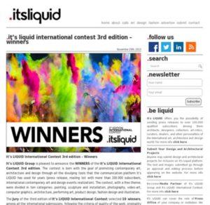 it's-liquid-international-contest-3rd