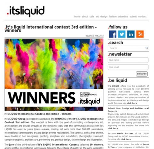 it's-liquid-international-contest-3rd