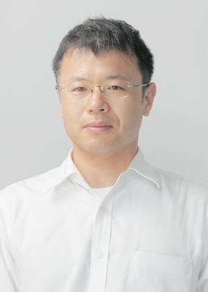 kenjiido 井戸健治